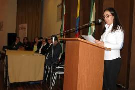 Ya llega la Semana Nacional de la Seguridad Social a Boyacá