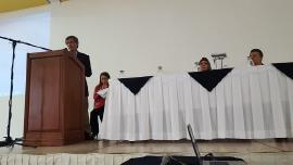 Socializaron importantes experiencias dirigidas a fortalecer la inclusión y discapacidad en Boyacá