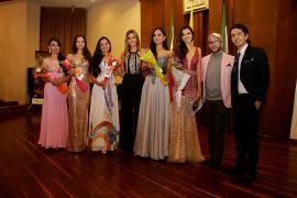 Boyacá ya tiene nuevas representantes a los certámenes de belleza