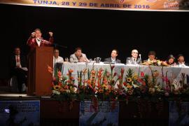 """""""La educación es prioridad para el Gobierno departamental"""": Alejandro Gutiérrez"""