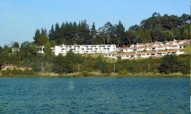 Avanza con normalidad proceso de licitación del Hotel Sochagota de Paipa
