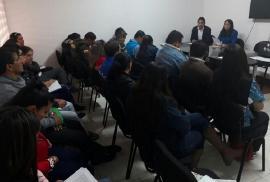 Socialización  de la Política Pública Departamental de Mujer llegó a 52 municipios de Boyacá