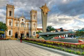 Secretaría de Participación y Democracia emitió decreto de revocatoria en  Sogamoso y Tasco.
