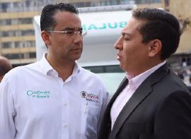 Hospitales y clínicas privadas reclaman intervención de Supersalud para que EPS les paguen deudas