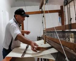 Las mejores colecciones de arte estarán en Nobsa en Encuentro Departamental