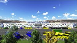 Día clave para el futuro del terminal de transporte de Tunja en el OCAD Centro Oriente