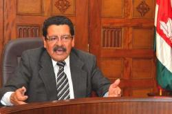 Secsalud dará lineamientos para la elaboración de los planes operativos 2015