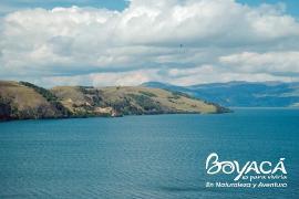 Boyacá le dice sí al Turismo Responsable y Seguro en sus provincias