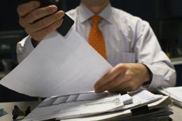 Entidades sin ánimo de lucro deben presentar estados financieros e informe de gestión 2014