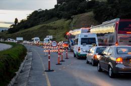 Gobernación clausurará capacitación a empresas del transporte
