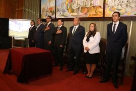 Tribunal de Ética Médica de Boyacá comenzó formalmente labores
