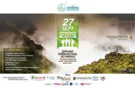 Municipios se preparan para la Celebración del Día Mundial de Turismo