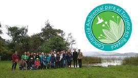Campaña 'Conciencia Ambiental para el Turismo En Boyacá', apuesta del Gobierno de Carlos Amaya