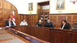 Once municipios de Boyacá contarán con televisión pública al finalizar el año