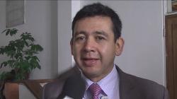 Secretaría Técnica de OCAD Regional cita a reunión