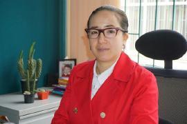 Se reglamenta la atención de salud a los migrantes venezolanos, en las EPS de Boyacá