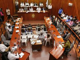 Víctimas de Boyacá serán beneficiadas con programas de cofinanciación