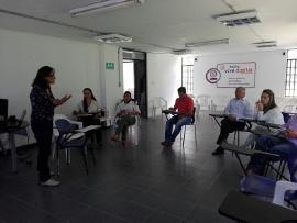 Regresan los talleres de Caracterización del Mercado Laboral en Boyacá