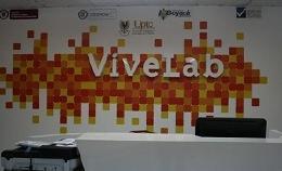 Gobernación pone a disposición el Punto ViveLab en Tunja