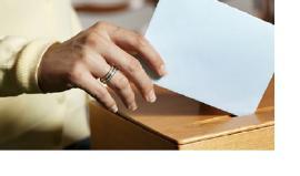Boyacá, líder en participación y democracia, le apuesta al voto y al principio de igualdad