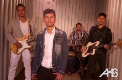 AKS uno de los grupos musicales que mostrarán todo su talento en el FIC