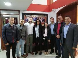 Aprobada en tercer debate política pública de protección y bienestar animal en Boyacá