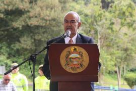 Gobierno 'Creemos en Boyacá' alcanza y supera metas del Plan de Desarrollo Departamental