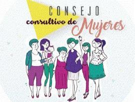 Reabiertas inscripciones para elección del Consejo Departamental Consultivo de Mujeres de Boyacá