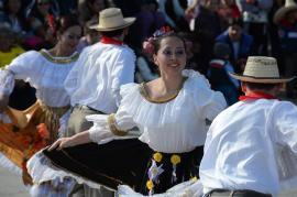 Dos mil millones de pesos para fortalecer la formación y circulación artística en Boyacá