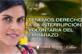 Salud convoca a jornada de acompañamiento sobre interrupción voluntaria del embarazo