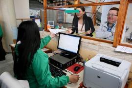 Ministerio de Educación renueva el Sistema de Atención al Usuario -SAC- en el país
