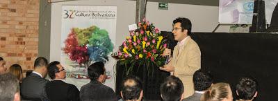 Presenta Proyecto Mipyme Digital en Duitama