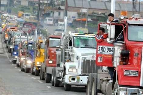 Foto: Archivo Gobernación de Boyacá