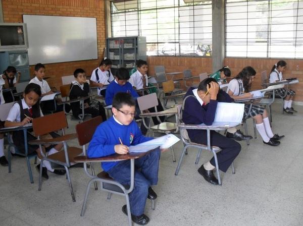 Foto: Secretaría de Educación (OPGB)