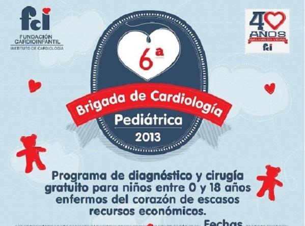 Diseño: Secretaria de Salud (OPGB)