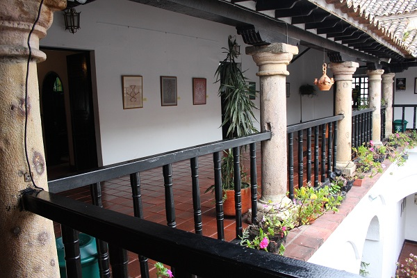 Foto: Juan Diego Rodríguez