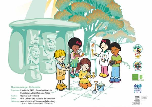 Fuente: Secretaría de Educación de Boyacá