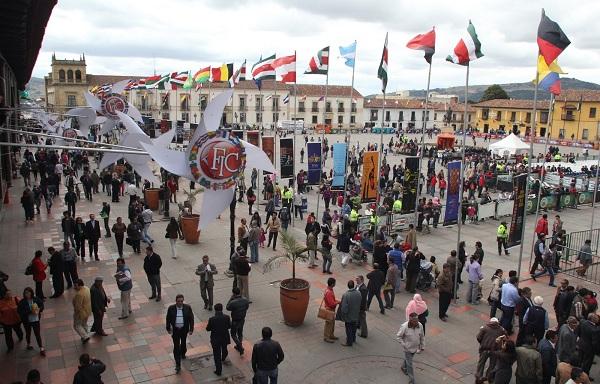Archivo: festivaldecultura.com.co