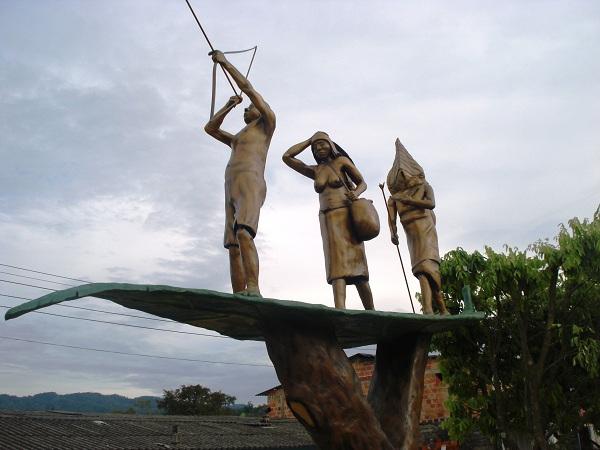 Fuente: cubara-boyaca.gov.co