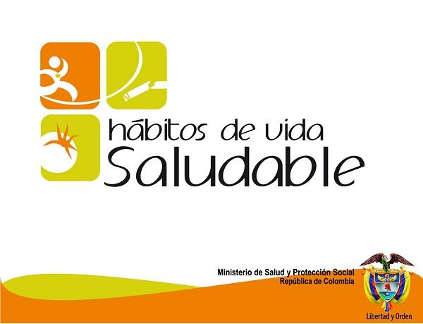 Fuente: Secretaría de Salud Gobernación de Boyacá