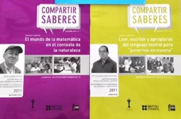 Fuente: Secretaría de Educación