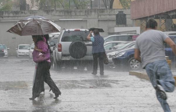 Fuente: diariodelhuila.com