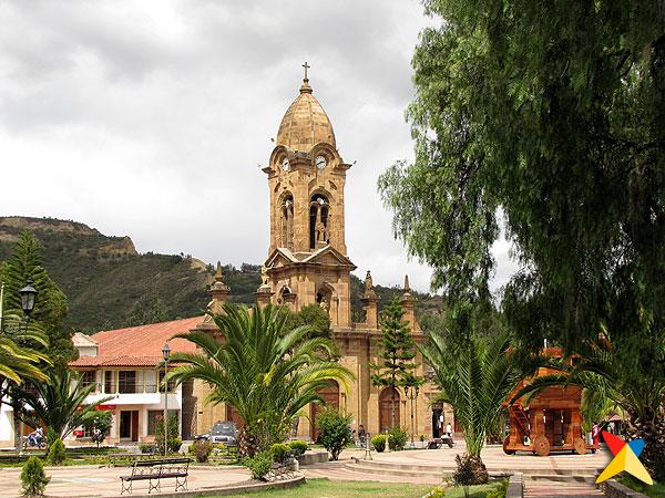 Fuente: www.viajaporcolombia.com