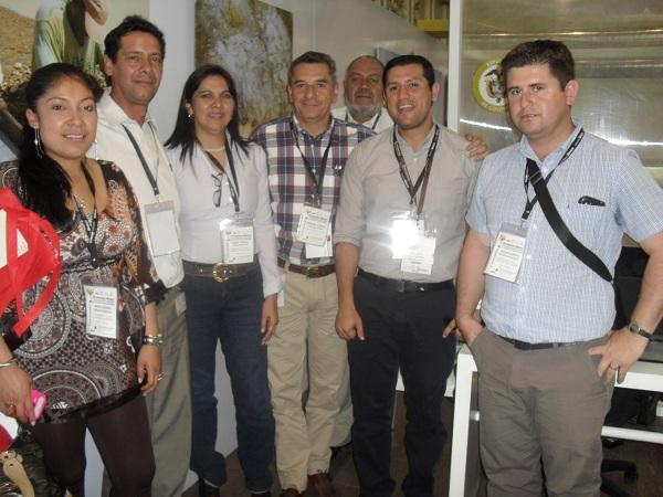 Foto: Secretaría de Minas del Departamento de Boyacá