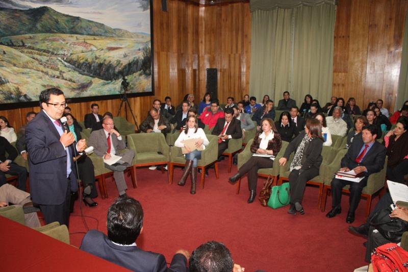 Foto: Oficina de Prensa Gobernación de Boyacá