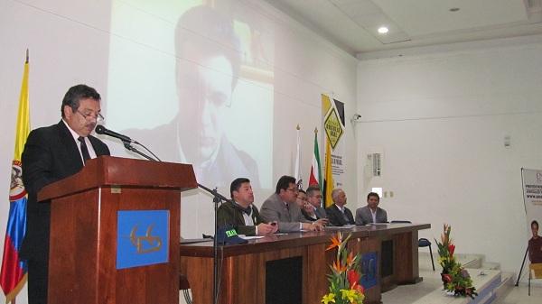 Foto: Ana María Rincón (Itboy)