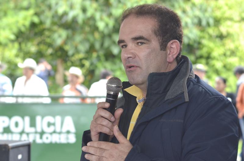 Foto:Diego Peña (OPGB)