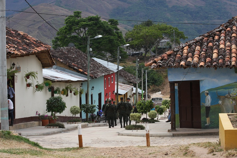 Foto Juan Diergo Rodríguez-OPGB