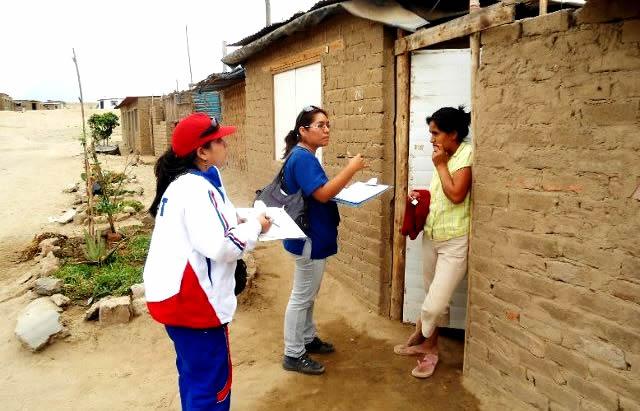 Foto: www.trujillonews.com