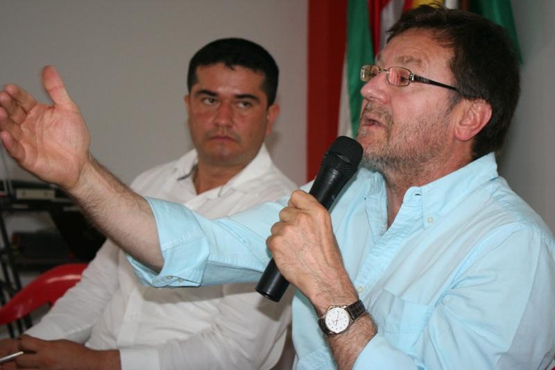 Foto;Juan Diego Rodríguez-OPGB